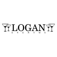 LOGAN EVENTOS.png