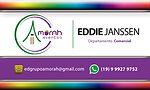 cartão_comercial_frente_rgb_eddie.jpg