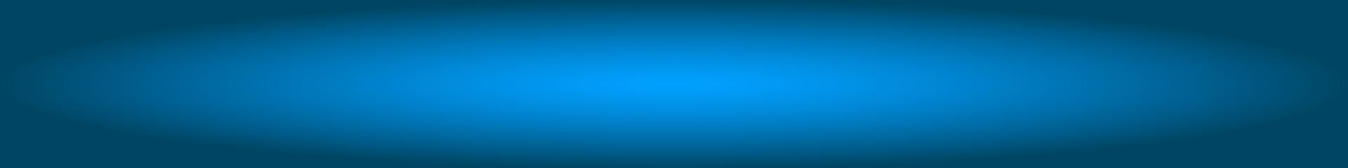fundo_azul_8x1_RGB copiar.png