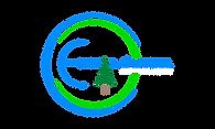 logo ecologica 2 .png