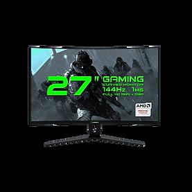 Monitor modelo GMX 27C144