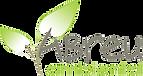fsite_logo.png