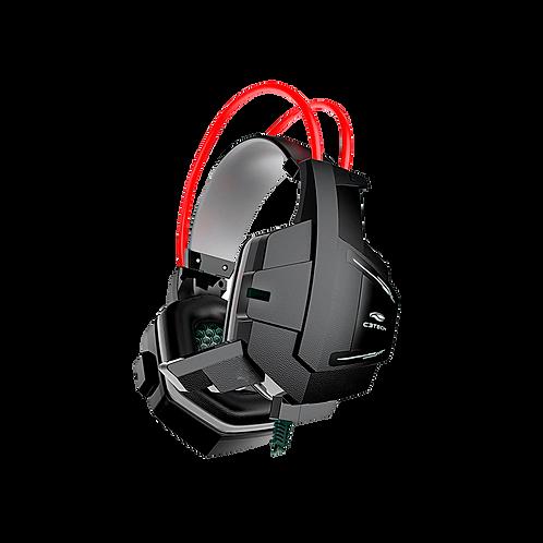 HeadsetSparrow da C3Tech