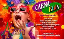 carnaval 02.jpg