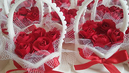 lembrancinha-de-casamento-flores-rosas-v