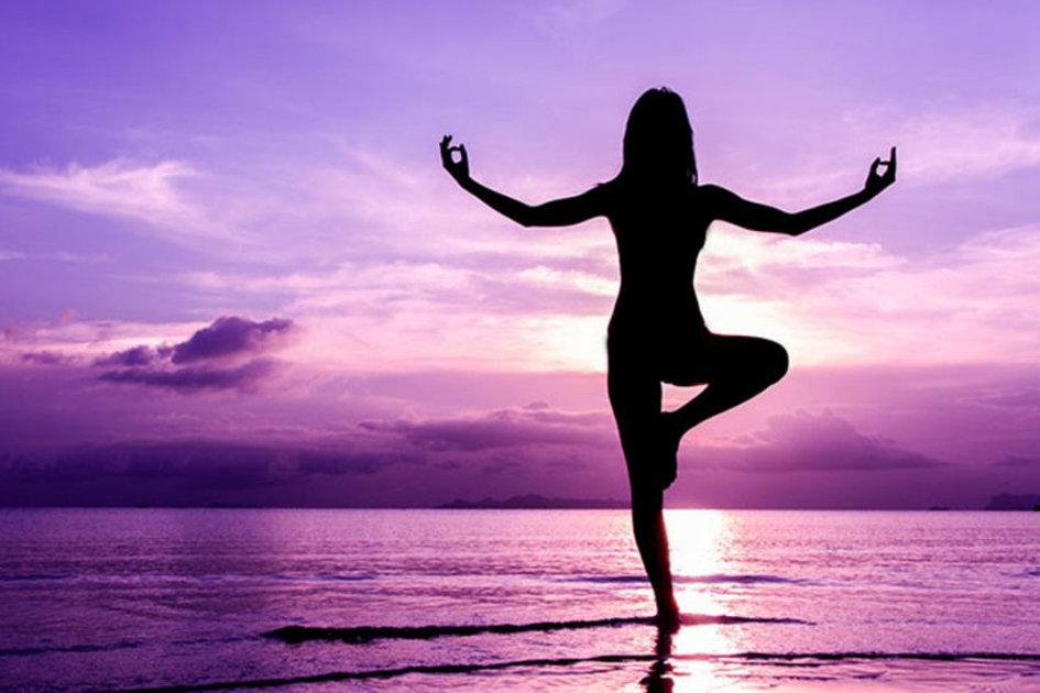 tipos-de-yoga.jpg