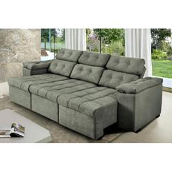 sofa-italia-280-mts-retratil-e-reclinave