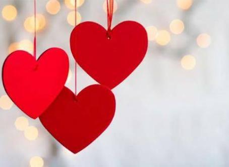 Amor após os 30