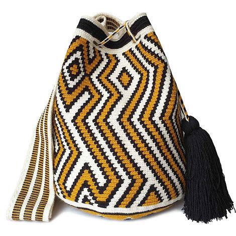 Deco Wayuu Bag 1.jpg