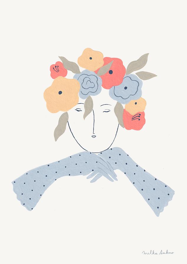 Floral head lady print.png