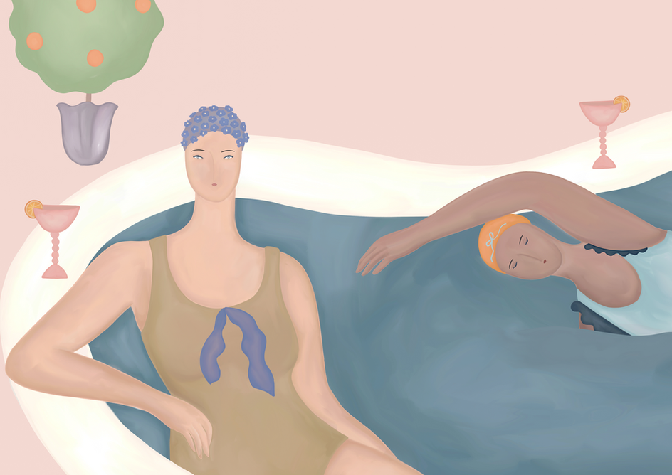 swimmers we.png