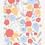 Thumbnail: Among the flower garden