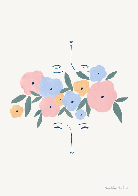 Floral and faces print.png