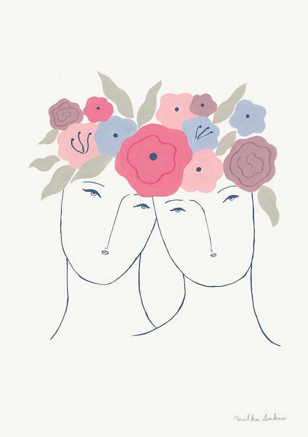 Floral twins print.png