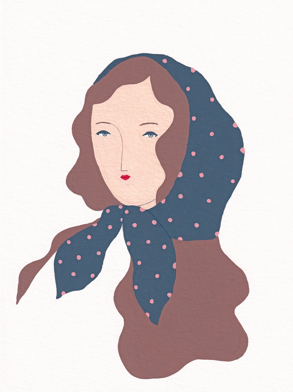 lady with scarf.png
