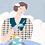 Thumbnail: Cloud cake
