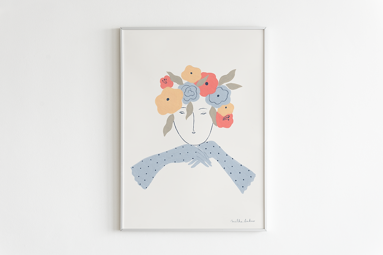 Floral head lady print 2.png