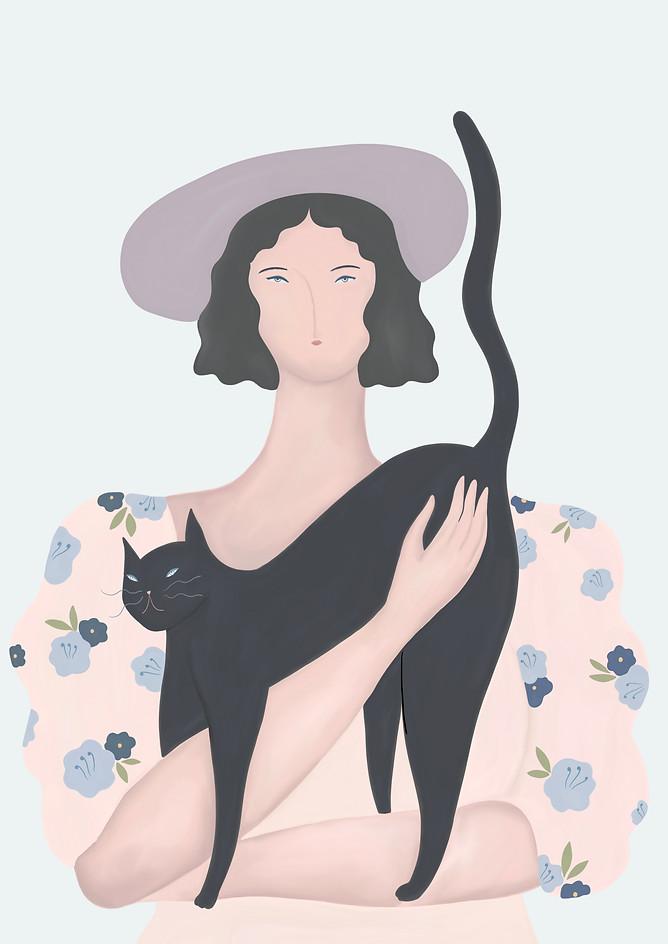 My_black_cat.jpg