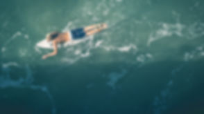 Surfer - Top View