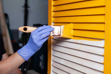 yellow-paint-service-for-weatherboards.j
