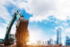 Building-&-Construction-Waste-Management