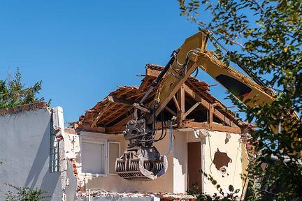 Residential-Demolition.jpg