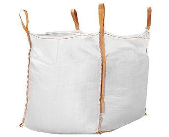 Skip-Bag-hire-for-waste-management.jpg