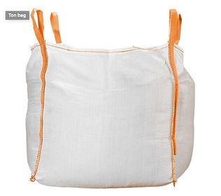 Skip-Bag-1-tonne-weight-capacity.jpg