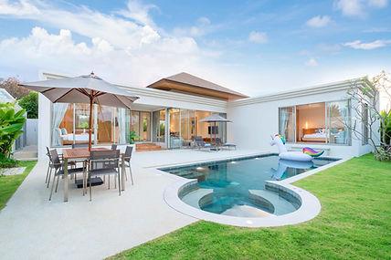 Stone-concrete-pool-tiling-job-by-landsc