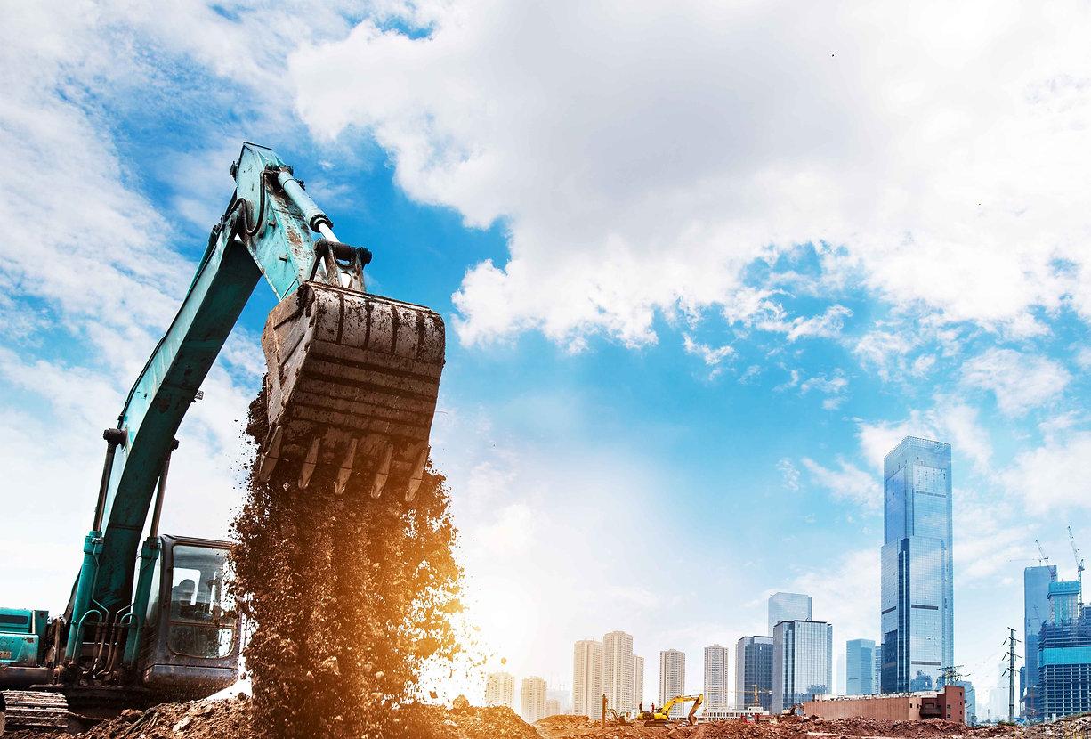 Commercial Excavating.jpg
