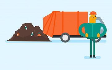 Rubbish Bin Truck Driver.jpg