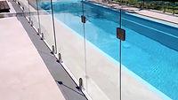 Self-latching-glass-pool-gate-fence-2.jp