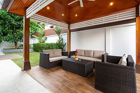 Decks-Patios-Pergolas.jpg