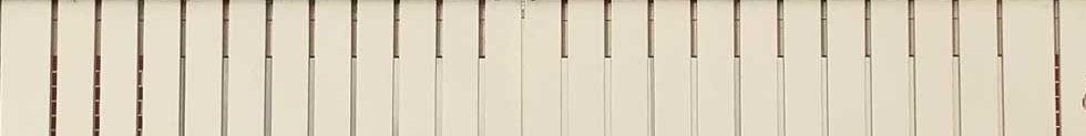 White-picket-fence-automatic-sliding-gat