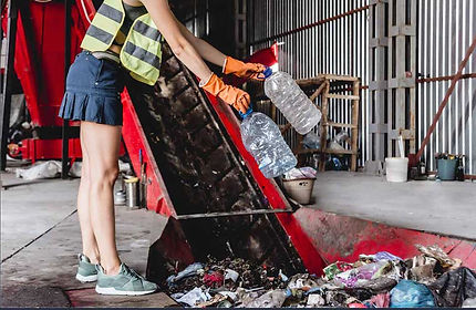Woman-sorting-rubbish-for-recycling.jpg