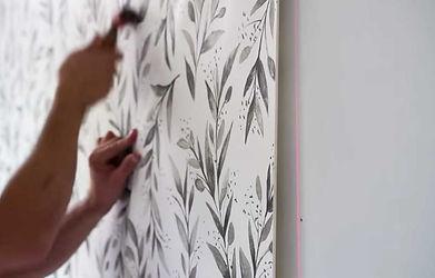 Laser-guided-wallpaper-installation.jpg