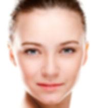 Skincare Model_edited.jpg
