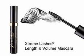 XtremeLashes - Length and Volume™ Mascara (Water-based)