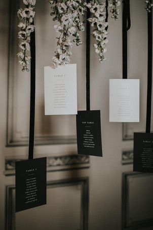ROCK MY WEDDING _ UK WEDDING PLANNING &