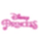 Disney-princess-logo-(lazada).png