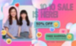 WebsiteHomePageFB-1010Banner-02.jpg