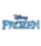 Frozen-logo-(lazada).png