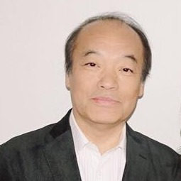 Tadao Yamaguchi (Japan)