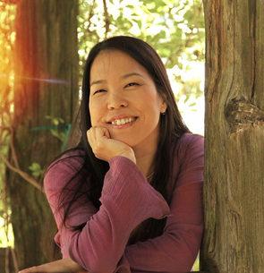Mari Okazaki (Canada)