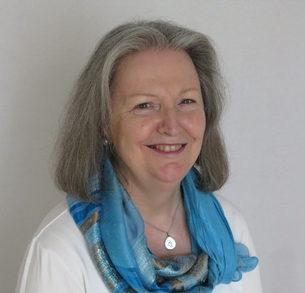 Gabrielle Gietzen (Canada)