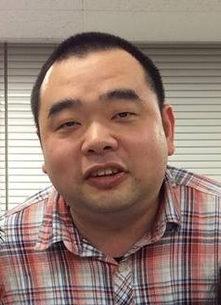 Takashi Terashima(Japan)