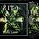 Thumbnail: CD ŽITO