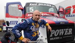 dan_truck_02
