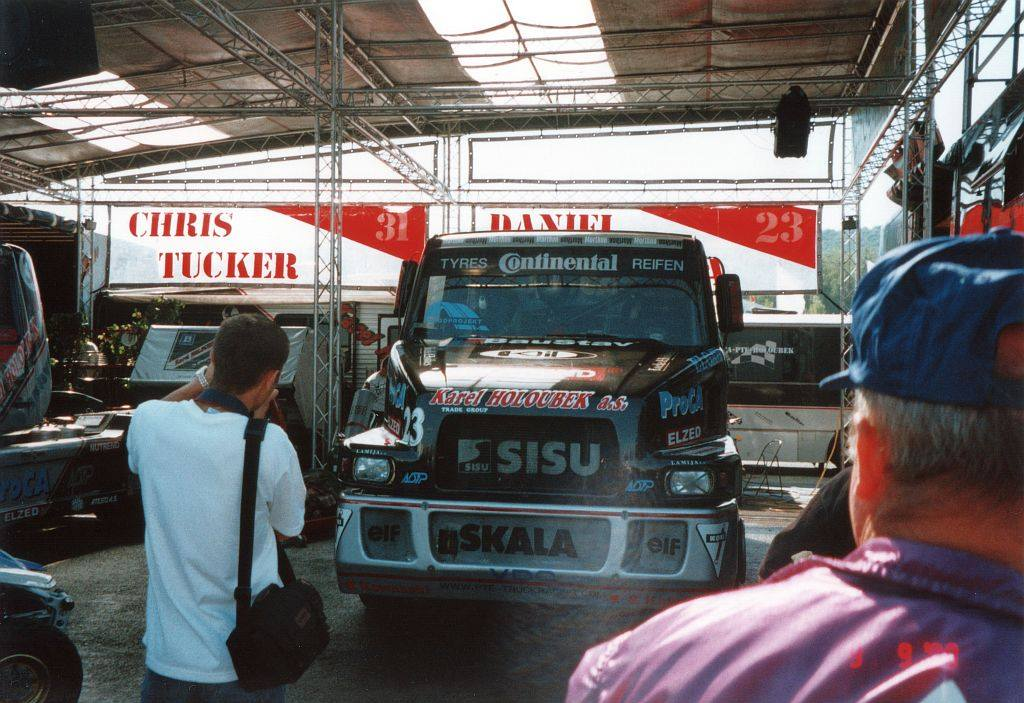 dan_truck_05