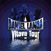 Vltava tour  2003